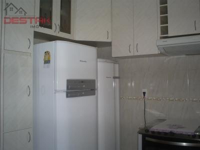 Casa / de 3 dormitórios em Jardim Paulista, Jundiai - SP