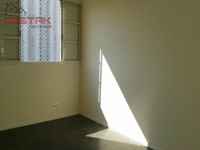 Casa / de 3 dormitórios à venda em Vl Bela I, Jundiai - SP