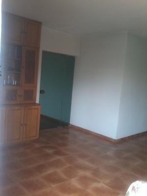 Comercial, Loja, Ponto / de 3 dormitórios à venda em Jardim Tamoio, Jundiai - SP