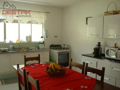 Casa / de 2 dormitórios à venda em Jardim Esplanada, Jundiai - SP