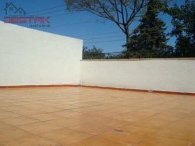 Casa / de 2 dormitórios em Jardim Esplanada, Jundiai - SP
