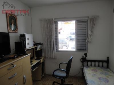 Casa / de 3 dormitórios à venda em Jd Liberdade, Jundiai - SP