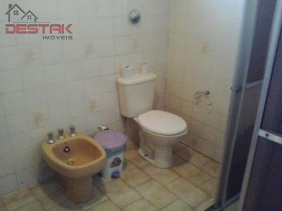 Casa / de 2 dormitórios à venda em Colônia, Jundiai - SP