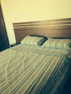 Apartamento / de 2 dormitórios à venda em Vila Das Hortências, Jundiai - SP