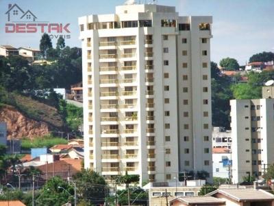Apartamento / de 3 dormitórios em Jardim Merci Ii, Jundiai - SP