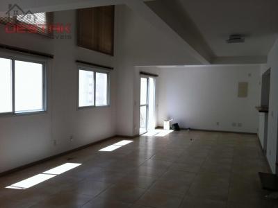 Apartamento / de 2 dormitórios à venda em Anhangabaú, Jundiai - SP