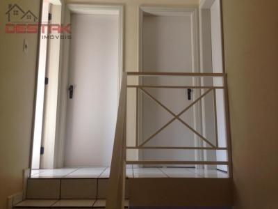 Casa / de 3 dormitórios em Jardim Shangai, Jundiai - SP