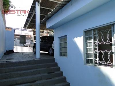 Casa / de 2 dormitórios em Jardim Tulipa, Jundiai - SP