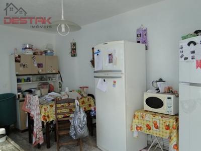 Casa / de 2 dormitórios à venda em Jardim Tulipa, Jundiai - SP