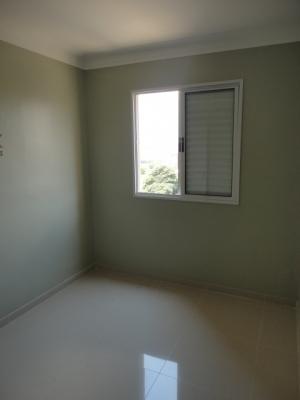 Apartamento / de 2 dormitórios em Retiro, Jundiai - SP