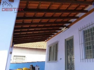 Casa / de 1 dormitório à venda em Agapeama, Jundiai - SP
