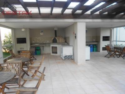 Apartamento / de 3 dormitórios em Vila Arens, Jundiai - SP