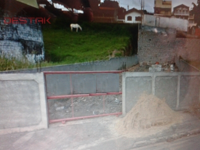 Terreno / à venda em Vila Maringá, Jundiai - SP