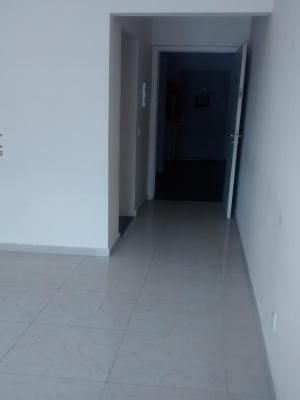 Apartamento / de 3 dormitórios à venda em Vila Rami, Jundiai - SP