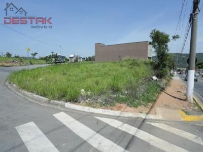 Terreno / à venda em Parque Das Vinhas, Itupeva - SP