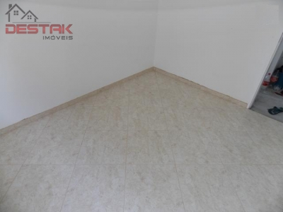 Apartamento / de 2 dormitórios à venda em Morada Das Vinhas, Jundiai - SP