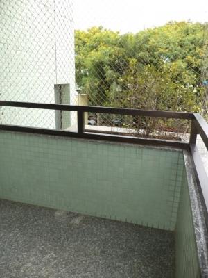 Apartamento / de 3 dormitórios à venda em Centro, Jundiai - SP