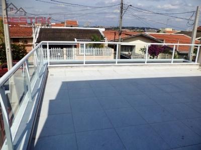 Casa / de 3 dormitórios à venda em Parque Da Represa, Jundiai - SP