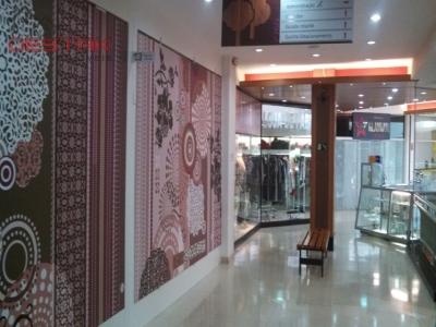 Escritório, Sala, Conjunto / à venda em Chácara Urbana, Jundiai - SP