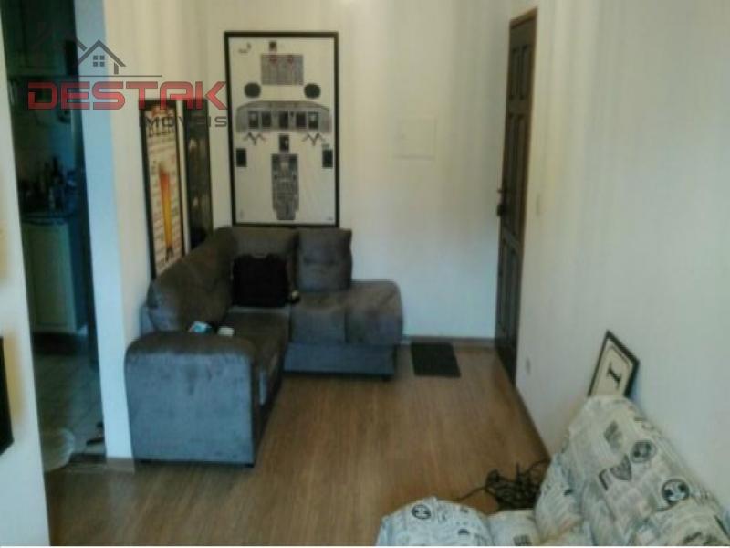 Apartamento / de 2 dormitórios à venda em Vl Nova Jundiainópolis, Jundiai - SP