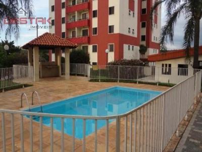 Apartamento / de 3 dormitórios em Retiro, Jundiai - SP