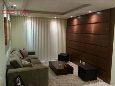 Apartamento / de 2 dormitórios em Jardim Da Fonte, Jundiai - SP