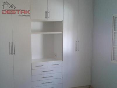 Casa / de 3 dormitórios à venda em Jardim Tereza Cristina, Jundiai - SP