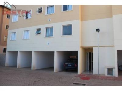 Apartamento / de 2 dormitórios à venda em Distrito Industrial, Jundiai - SP