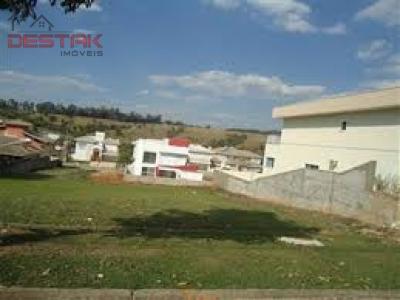 Terreno / à venda em Chácara M Mediterrânea, Jundiai - SP