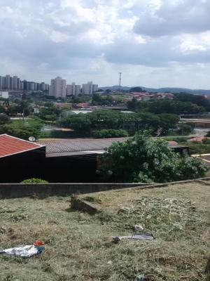 Terreno / em N Colonial Barão De Jundiaí, Jundiai - SP
