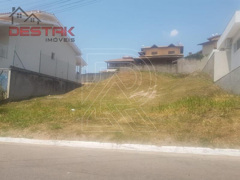 Terreno / à venda em Vila Nova, Louveira - SP