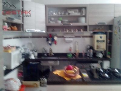 Casa / de 3 dormitórios à venda em Bela Vista, Jundiai - SP