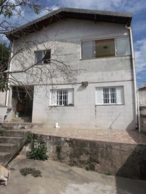 Casa / de 2 dormitórios à venda em Jardim Pacaembu, Jundiai - SP