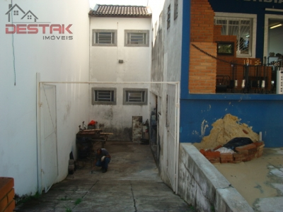 Comercial, Loja, Ponto / à venda em Jardim Messina, Jundiai - SP
