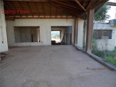 Casa / de 5 dormitórios à venda em Caxambu, Jundiai - SP