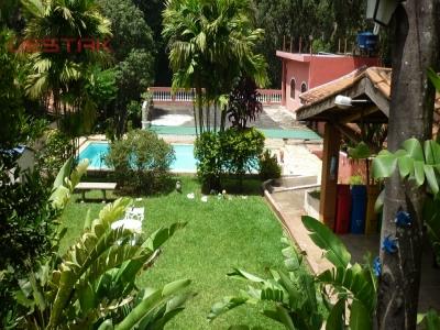 Rural, Chácara, Fazenda / de 3 dormitórios à venda em Jardim Maracanã, Jarinu - SP