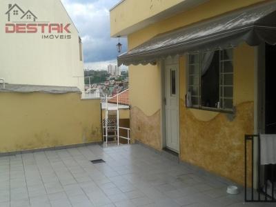 Casa / de 6 dormitórios em Jardim Pacaembu, Jundiai - SP