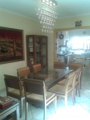 Casa / de 4 dormitórios em Vila Galvão, Jundiai - SP