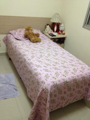 Apartamento / de 3 dormitórios à venda em Jardim Pacaembu, Jundiai - SP