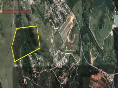 Terreno / em Monte Serrat, Itupeva - SP