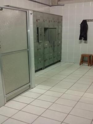 Prédio, Galpão Armazém / à venda em Vila Nova Jundiainopolis, Jundiai - SP