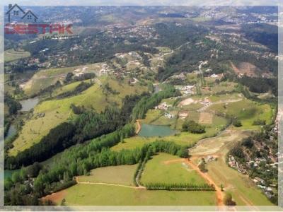 Terreno / à venda em Caxambú, Jundiaí - SP
