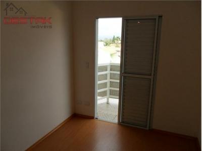 Casa / de 3 dormitórios à venda em Colonia, Jundiai - SP