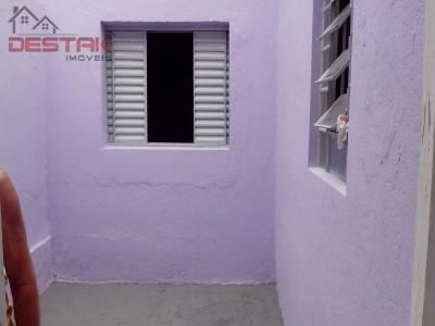 Casa / de 2 dormitórios em Vila Progresso, Jundiai - SP