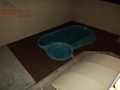 Casa / de 3 dormitórios em Jardim Da Fonte, Jundiai - SP