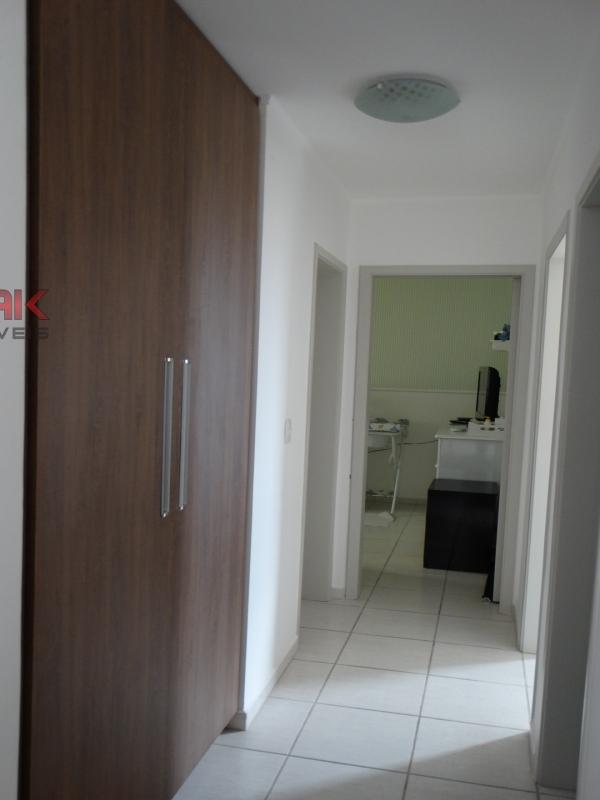Apartamento / de 3 dormitórios em Jardim Tamoio, Jundiai - SP
