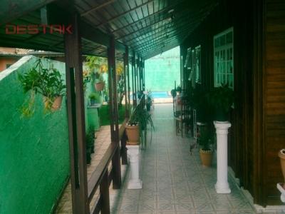 Casa / de 3 dormitórios à venda em Jardim Celeste, Jundiai - SP