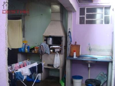 Casa / de 2 dormitórios à venda em Jardim Danúbio, Jundiai - SP