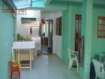 Casa / de 3 dormitórios à venda em Condominio Vila De Jundiaí, Jundiai - SP