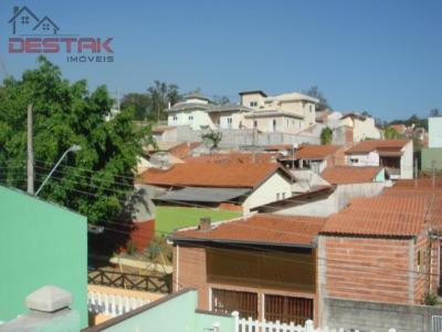 Casa / de 3 dormitórios em Condomínio Vila De Jundiaí, Jundiai - SP